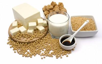 Škodí sója zdraví, nebo prospívá?
