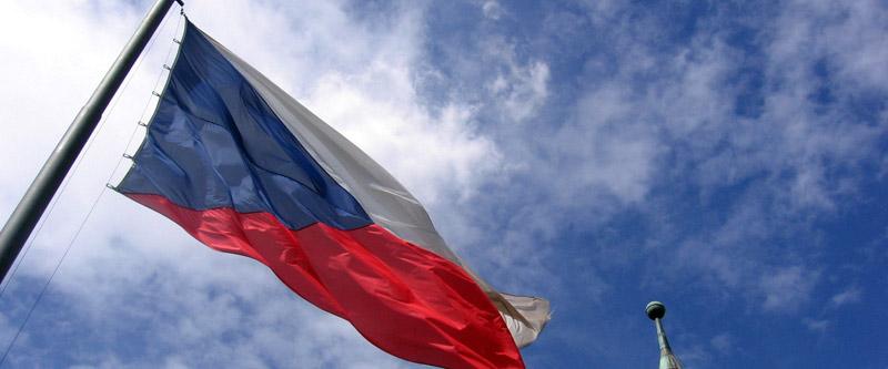 Volná energie v České republice