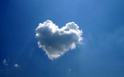 Bezpodmínečná Láska – nebuďme naivní