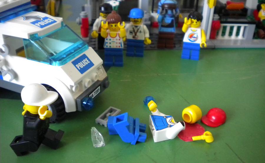 lego-autonehoda-jak-vznika-utrpeni