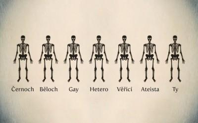 Vidíš nějaký rozdíl?