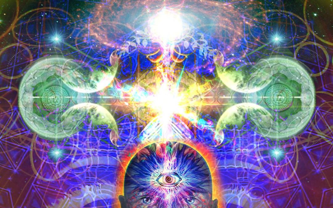 Iboga, omezenost mysli a nepopsatelnost Zdroje