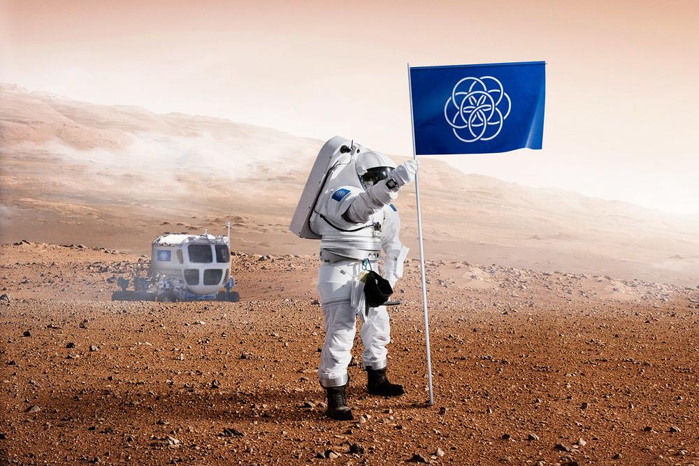 vlajka-zeme-antarktida-mars
