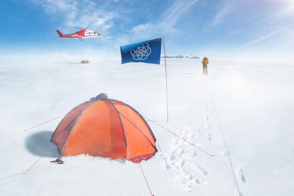 vlajka-zeme-antarktida