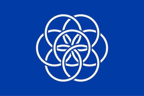 vlajka-zeme-oskar-pernefeldt