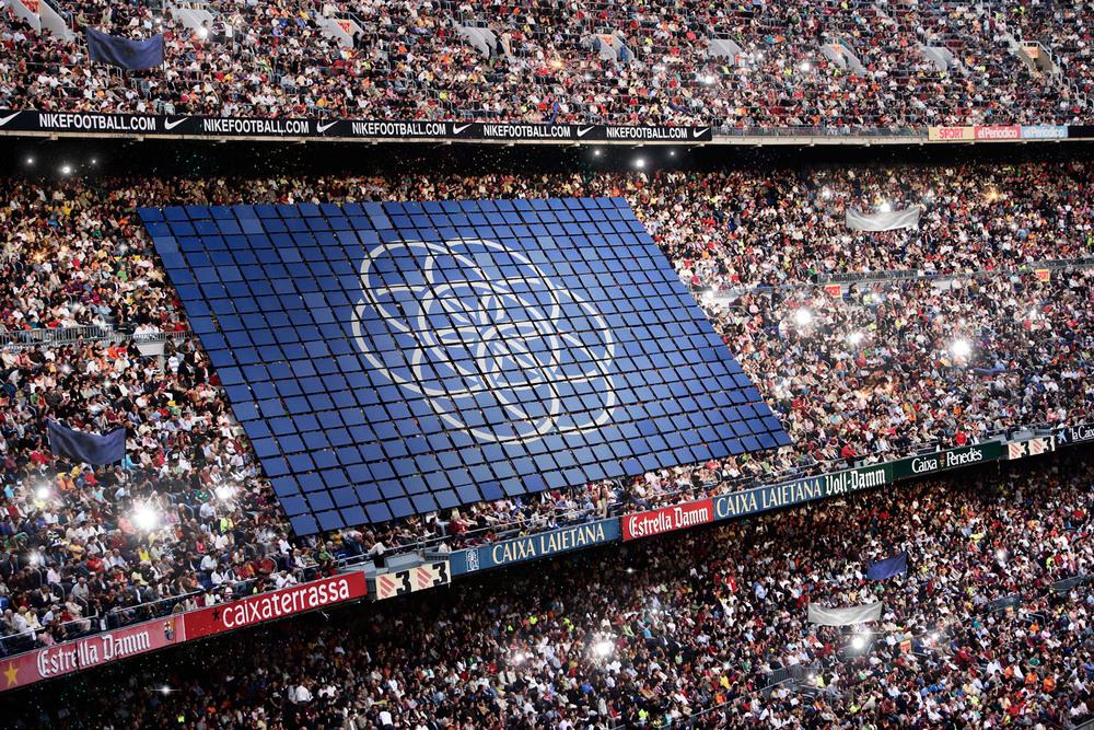 vlajka-zeme-sportovni-utkani