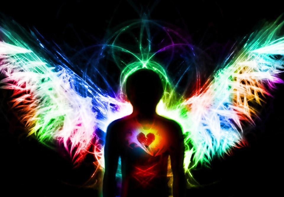 jsme-bytosti-svetla-v-lidskych-telech-jedno.duchost