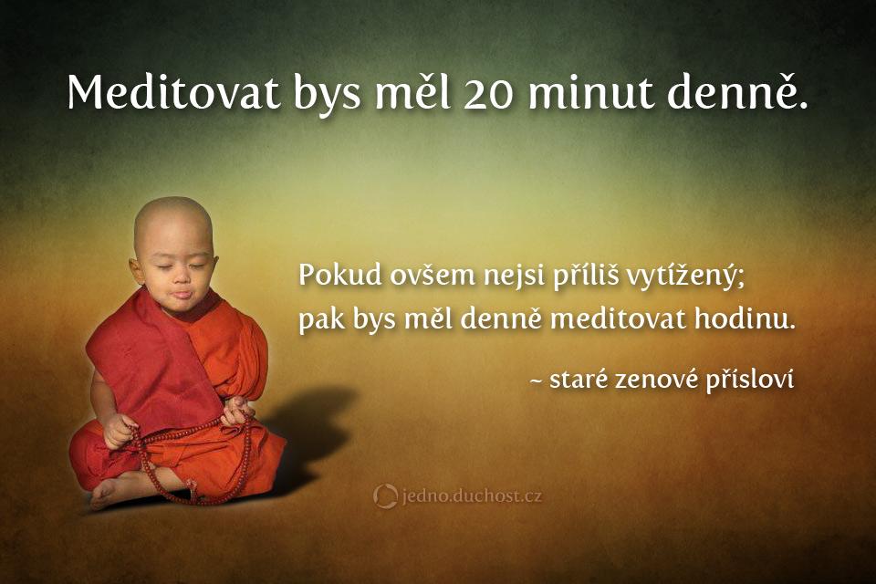 meditovat-bys-mel-20-minut-denne-pokud-nejsi-prilis-vytizeny-pak-bys-mel-meditovat-hodinu-zenove-prislovi-jedno.duchost