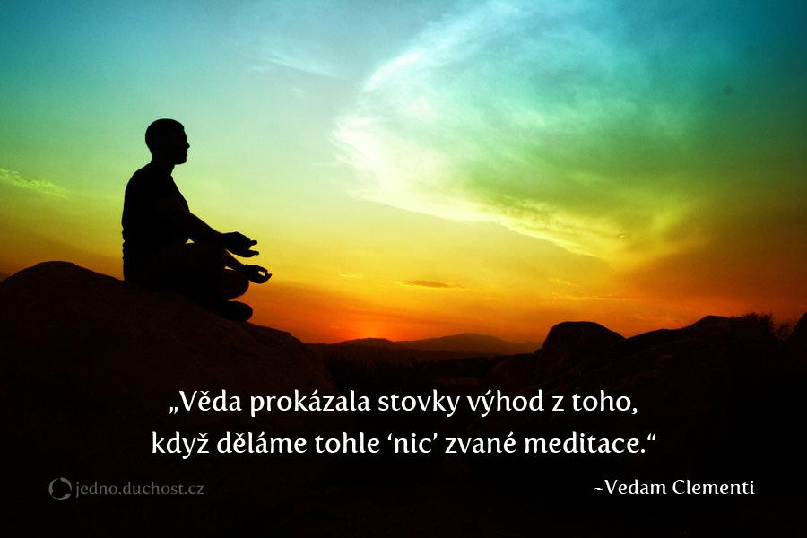 veda-prokazala-stovky-vyhod-meditace-vedam-clementi-jedno.duchost