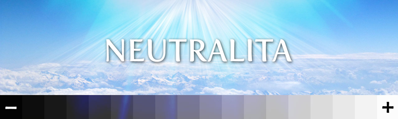 neutralita-spektrum-prirozenost-nadhled-jedno.duchost